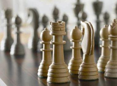 Скачать шахматы на рабочий стол бесплатно