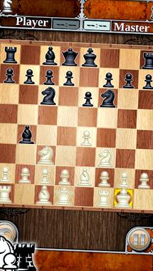 Скачать шахматы на весь экран на компьютере