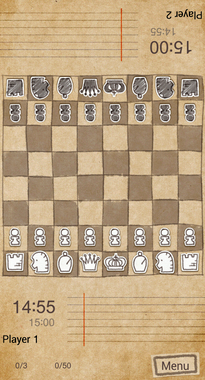 Скачать шахматы по блютузу на андроид