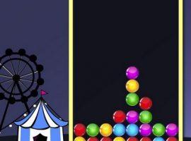 Тетрис шарики линии 98 играть бесплатно