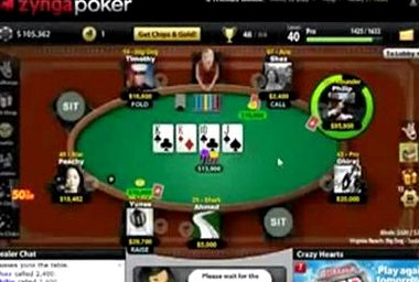 Texas holdem poker скачать