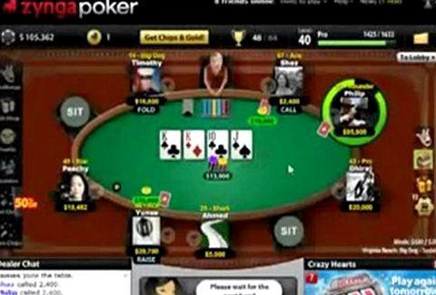 Texas holdem poker скачать 100     для игры на деньги