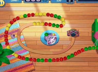 Зума 3д играть онлайн бесплатно без регистрации