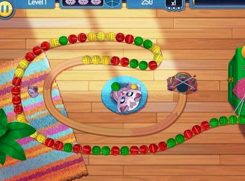 Зума 3д играть онлайн бесплатно без регистрации Игры Зума Делюкс