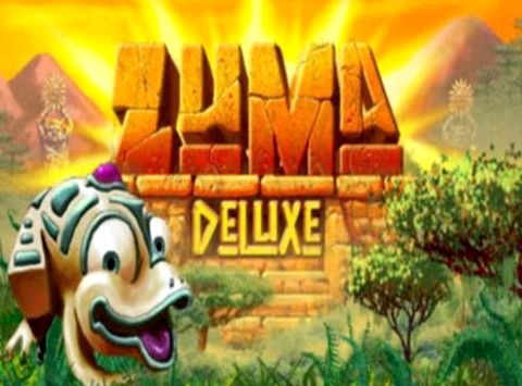 Zuma deluxe скачать apk вас появилась