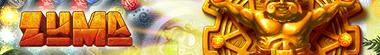 Зума пиратский остров играть бесплатно