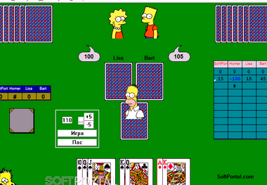 1000 игра играть онлайн бесплатно без регистрации