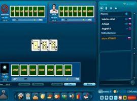 1000 играть онлайн без регистрации