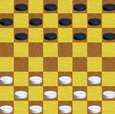 Английские шашки правила игры вам расслабиться после тяжелого трудового