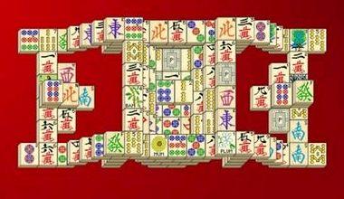 Бесплатная игра маджонг классический