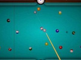 Бильярд мастер про играть онлайн бесплатно