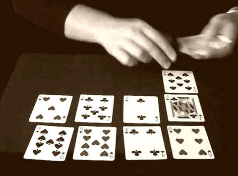 Бура правила игры в карты Для игры Буркозел есть следующее