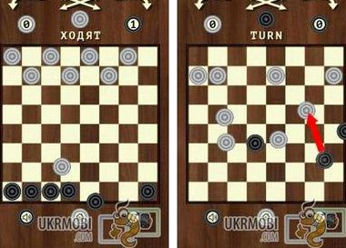 Чапаев шашки играть онлайн