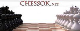 Чессок шахматы играть бесплатно