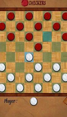 Детские шашки играть онлайн бесплатно