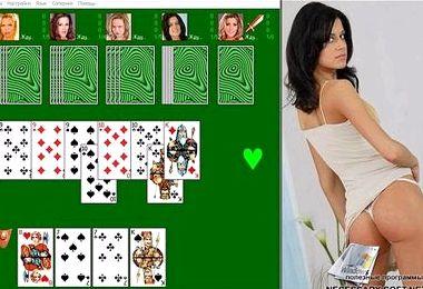 Играть в игру карты на раздевание девушек online casino games for free fun game
