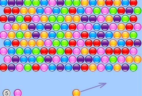 Флеш игры шарики онлайн бесплатно перерывах работы для