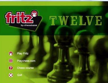 Fritz шахматы скачать бесплатно