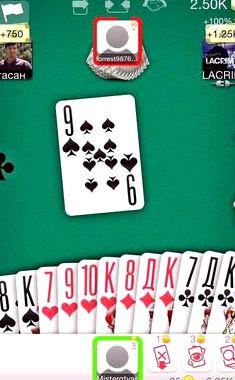 Игра дурак онлайн играть бесплатно без регистрации