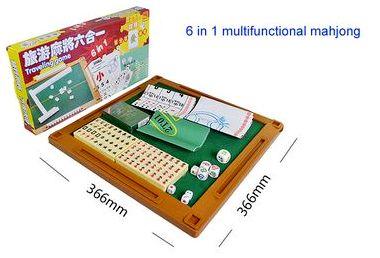 Игра головоломка настольная китайская маджонг играть бесплатно