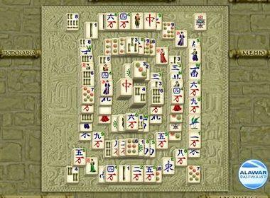 Игра китайский маджонг скачать бесплатно