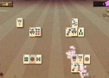 Игра легенда маджонга играть онлайн бесплатно