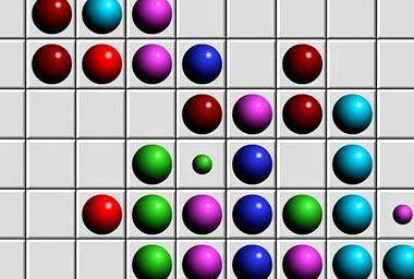 Игра линия 98 играть бесплатно онлайн