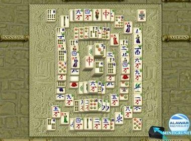 Игра маджонг скачать бесплатно на русском языке