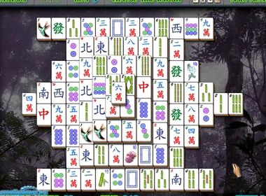 Игра маджонг скачать бесплатно полную версию