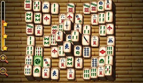 Игра маджонг солитер скачать бесплатно традиционные сюжеты стали понемногу надоедать