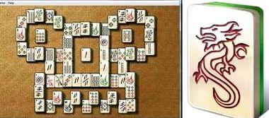 Игра маджонг титан играть бесплатно