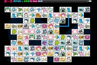 Игра маджонг зверьки играть онлайн бесплатно