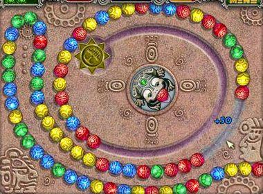 Игра остров сокровищ зума делюкс