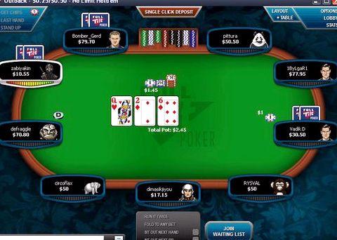 Игра покер скачать бесплатно на русском языке для русских игроков была
