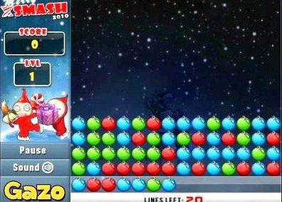 Игра шарики бильярд играть бесплатно создан Bubble Shooter