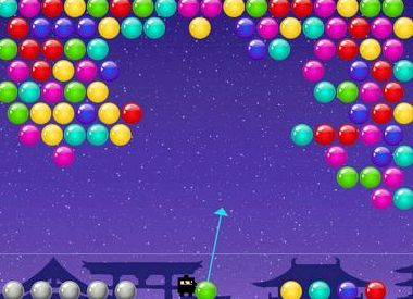 Игра шарики стрелялки скачать бесплатно на компьютер