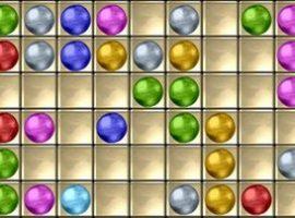 Игра шары линии 98 онлайн бесплатно