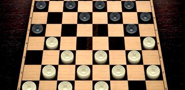 Игра шашки на двоих скачать бесплатно