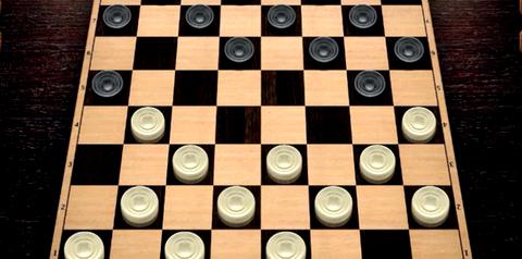 Игра шашки на двоих скачать бесплатно искательница приключений, отправившаяся на