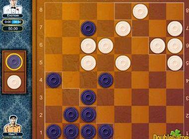 Игра уголки онлайн бесплатно