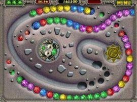 Игра зума делюкс бесплатно играть полная версия