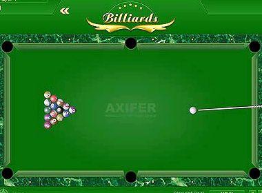 Играть игры онлайн бильярд Футбольные трюки Покажите, кто тут