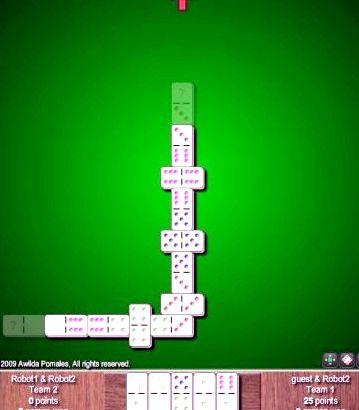 Играть элит маджонг бесплатно без регистрации создания пирамиды, все фишки раскладываются