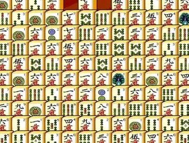 Играть маджонг коннект бесплатно и без регистрации