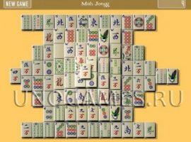 Играть мастер маджонг онлайн бесплатно без регистрации