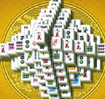 Играть онлайн бесплатно маджонг флаги