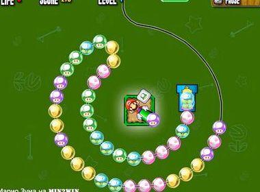 Играть онлайн бесплатно в зуму марио