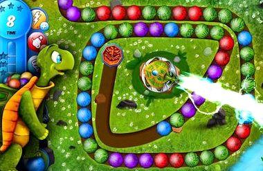 Играть онлайн бесплатно зума вока вока