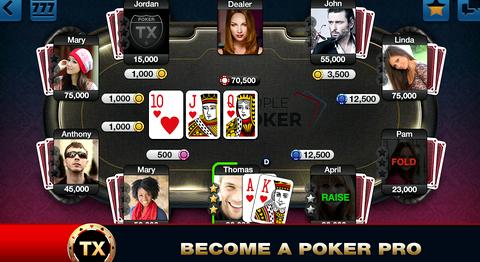 Играть в покер техасский холдем бесплатно можете видеть количество набранных