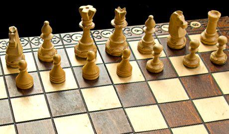 Играть в шахматы с соперником без регистрации режимом сетевой игры, разнообразные соперники